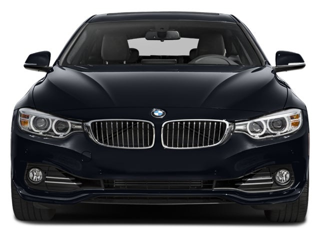 2016 BMW 4 Series 428i Gran Coupe In Southern Pines NC